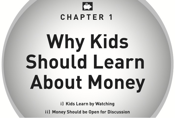 kids-money-ch-1