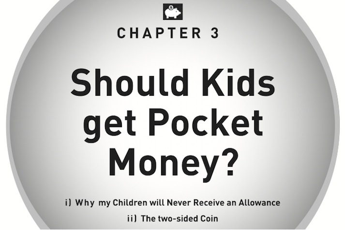 kids-money-ch-3